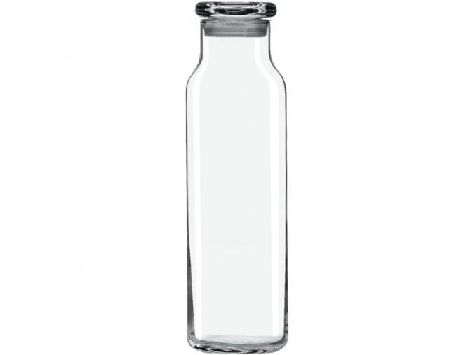 00726 lib hydration bottle 710ml w lid 600x60053bd205cd4971