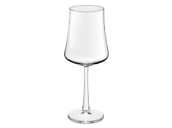 383201 RL viita wine glass 450ml 600x600