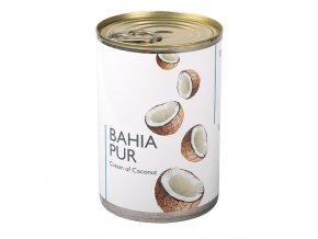 Bahia 460 web4S5g7QA3iX5aQ