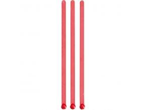 00968 red flat stirrer short 600x600