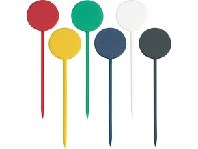01249 cocktail picks round end mixed colours 600x600542a6f0cdbd74