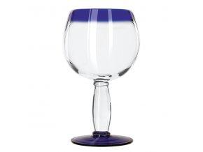 Aruba Cocktailglas 473ml