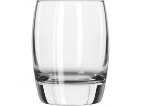 920710 lib endessa double old fashioned 355ml 600x60053be874dce3fc