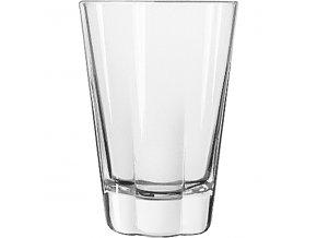 15603 lib dakota beverage 355ml 600x60053be82fce991c