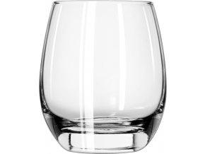 Esprit du Vin Rocks Glas 330ml