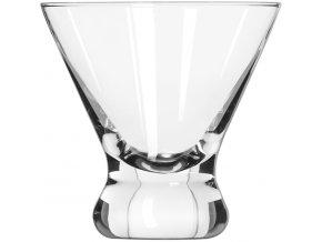 00400 LIB cosmopolitan glass 244ml 600x600