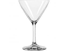8555SR LIB bristol valley cocktail glass 222ml 600x600