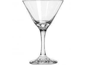 3779 lib embassy martini glass 274ml 600x60053bd31106055a