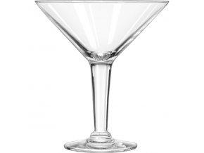 9570101 lib super martini 1400ml 600x600