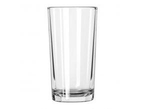 1795430 LIB puebla juice glass 230ml 600x600