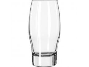 2393 lib perception beverage glass 355ml 600x60053bd28f6be4dd