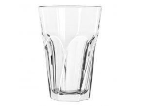 15747 lib gibraltar twist beverage 350ml 600x60053be838971d9e
