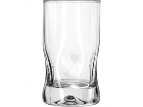 9550715 LIB impressions beverage 296ml 600x600