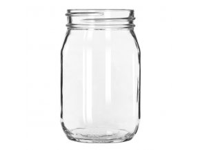 92103 lib county fair drinking jar 473ml 600x60053be84c8a1534
