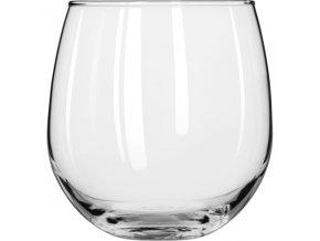 00222 LIB stemless red wine 495ml 600x600