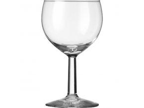 621259 RL balloon wine glass 190ml 600x600