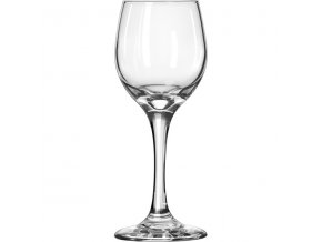 3058 lib perception wine 192ml 600x60053bd2be2e1254