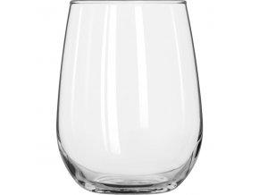00221 LIB stemless white wine 503ml 600x600
