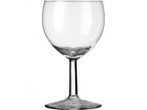 621235 rl balloon wine glass 250ml 600x60053be86c562a27