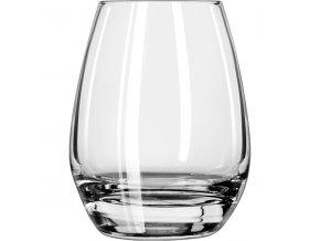 923049 LIB stemless cognac 210ml 600x600