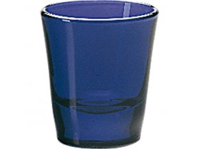 5120b lib blu whiskey shooter 44ml 600x60053bd3690bd138