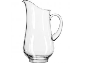 1787724 LIB atlantis pitcher 2200ml 600x600