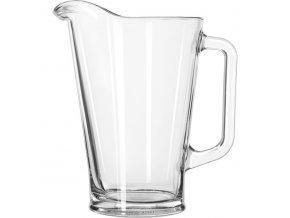 1792421 lib glass pitcher 1000ml 600x600