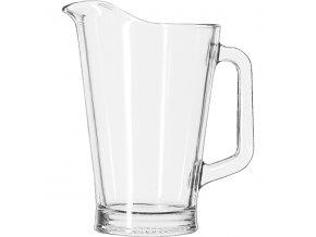 5260 lib glass pitcher 1800ml 600x60053bd3930cb065