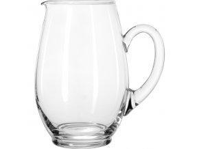 1783127 lib mario pitcher 2000ml 600x600