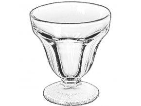 5313 lib sundae glass 96ml 600x60053bd3a1dd27b6