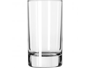 2523 LIB chicago juice glass 140ml 600x600