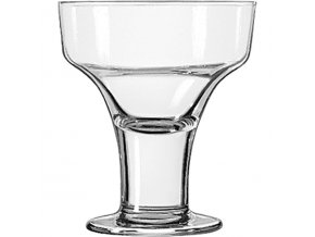 3827 lib catalina magarita glass 355ml 600x60053bd333221c4e