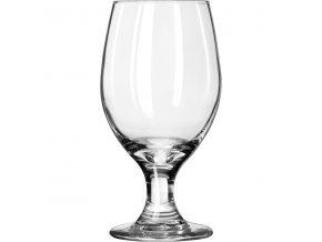 3010 LIB perception banquet goblet 414ml 600x600