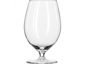 452235 LIB allure wine juice 410ml 600x600