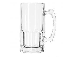 5262 LIB super mug 1000ml 600x600