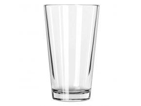 Mixingglas Glas 591ml