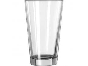 1632HT LIB mixing glass 532ml 600x600