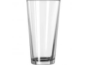 15144 lib mixing glass 591ml 600x60053bd42697a826