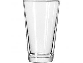 1639ht lib mixing glass 473ml 600x60053bd251b9443c