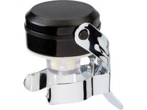 00616 secure bottle sealer 600x600