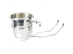 00652 ice bucket holder 600x600