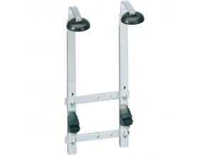 00316 dispenser rack 2bottles 600x600