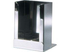 00622 napkin dispenser stainless steel 600x600