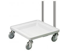 GR ST rack dolly w stainless steel handle 600x600