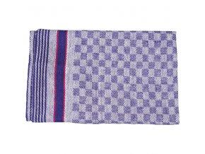 4201 100 kitchen towel 100x50cm 600x60053f4b18a8d690