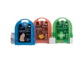01406 first aid micro set 3pcs 600x600