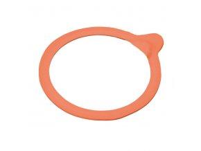 112536 we rubber ring f 8cm 10pcs 600x60053be853193756