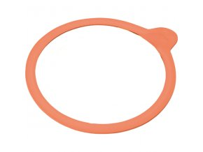 112543 we rubber ring f 10cm 10pcs 600x60053be85356aa16