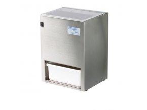 c 105 wessamat ice crusher larger 600x600