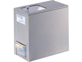 c 103 wessamat ice crusher midsize 600x600